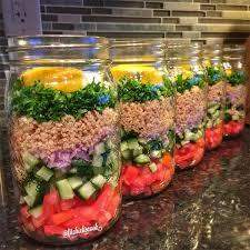 Cheap But Good Dinner Ideas Meal Prep Ideas That Aren U0027t Sad Chicken U0026 Rice Shape Magazine