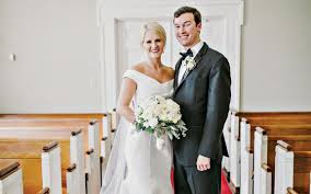 cox wedding dress cox and ellison wed aug 19 at presbyterian the northside sun