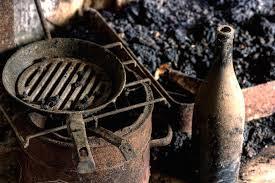 cuisine au coin du feu l oubliée jean roy photographe