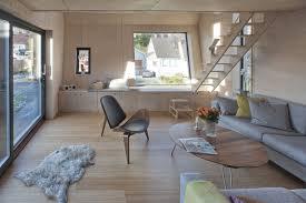 norwegian interior design norwegian home extension