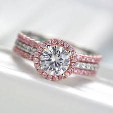 vancaro wedding rings 80 best vancaro rings images on for women jewellery
