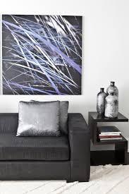 a side of decor original sofa side ideas
