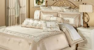 Luxury Bed Sets Bedding Set Luxury Bedding Sets With Matching Curtains Endearing