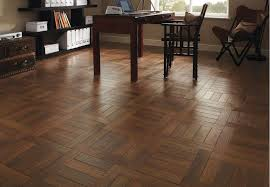 Hardwood Plank Flooring The 5 Best Luxury Vinyl Plank Floors