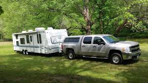 1992 fleetwood prowler rvs for sale