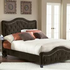 bedroom queen size mattress set to bring you optimal comfort in