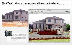 home design studio pro for mac v17 trial home design studio 17 5 14 purchase for mac macupdate