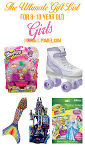 top 10 toys and gifts for children ages 5 10