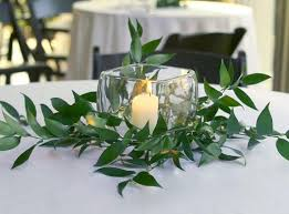 simple center pieces pictures of candle centerpiece ideas lovetoknow
