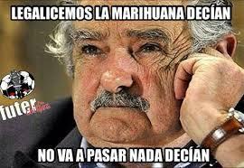 Costa Rica Meme - memes del uruguay costa rica