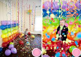 birthday themes plan a birthday themes for boy party design ideas