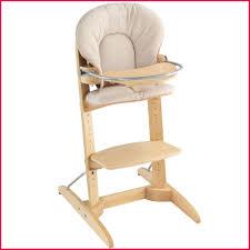 chaise woodline chaise haute woodline 300264 chaise haute bebe ikea gallery ikea