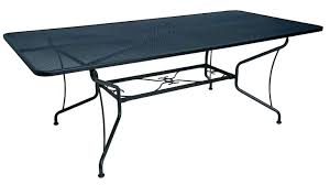 patio table cover with umbrella hole rectangle patio table rectangle patio table oblong patio table