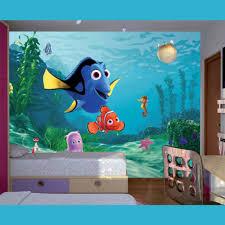 Wallpaper For Kids Bedrooms by Disney Wallpaper For Bedrooms