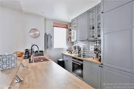 catalogue du bruit dans la cuisine aj kitchen design awesome magnifiqué du bruit dans la cuisine