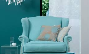 awakening woman blog fancy accent chairs accent chairs teal