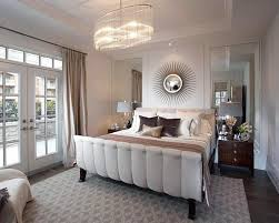 Bedroom Mirror Designs Best Floor Mirrors For Bedroom Ideas Mywhataburlyweek