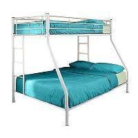 Twin Over Full Bunk Bed Popular Twin Over Full Bunk Bed - Walker edison twin over full bunk bed