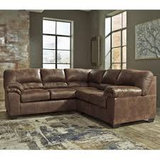 Value City Sectional Sofa Sectional Sofas New Jersey Nj Staten Island Hoboken Sectional