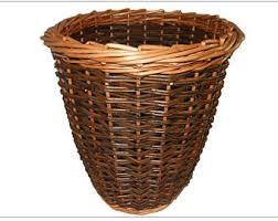 weaving kit etsy uk