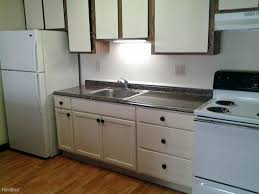 Kitchen Cabinets Tallahassee by Indian Ridge Apartments Tallahassee Fl Apartment Finder