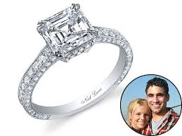 neil engagement ring exclusive all about bachelorette ali s ring