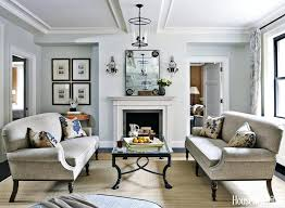 how to interior design your home redecorating living room decorating your home design ideas with