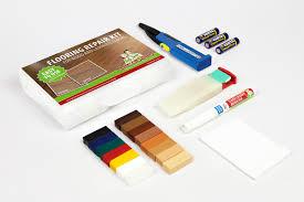 Repair Kit For Laminate Floors Picobello Shop