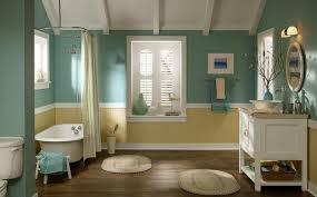 green paint colors for bathrooms white bath sink paper toilet