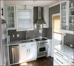 glass tiles for kitchen backsplashes uk home design ideas