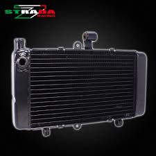 honda racing engine promotion shop for promotional honda racing
