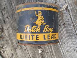 Paint Companies Lead Paint Wikipedia