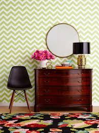 Old Modern Furniture by How To Make Your Old Furniture Look Modern Hgtv