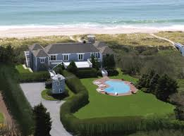 carlton exchange cex announces fall hamptons luxury home sale