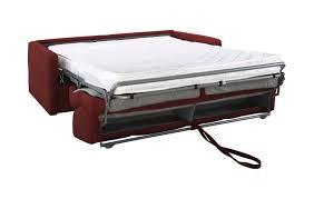 canapé convertible tissu canapé convertible 3 places en microfibre couleur au choix modèle