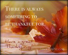 thankful grateful quotes quote happy thanks thanksgiving happy