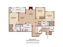 2 bedroom apartments fort worth tx montevista apartment homes fort worth tx apartment finder