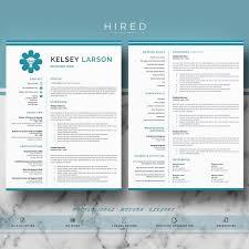 resume template word mac best 25 free resume templates word ideas
