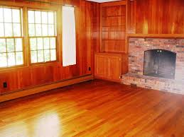 100 wood paneling ideas decoration interesting paint wood