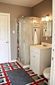 give your kids the coolest bathroom with these 13 jaw dropping