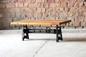 Adjustable Coffee Dining Table Adjustable Height Coffee Dining Table Height Adjustable Coffee