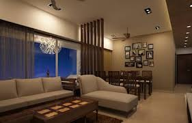 Living Room Design Ideas Interiors  Pictures Homify - New modern living room design
