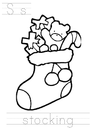 christmas stockings clipart free download clip art free clip