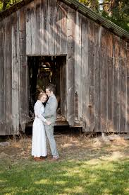 wedding venues in eugene oregon and jasper house farm wedding pleasant hill