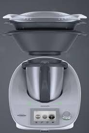 fait tout cuisine envie d un appareil qui fait tout dans la cuisine le thermomix est