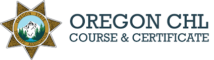 oregon concealed handgun licensing u2013 oregon chl