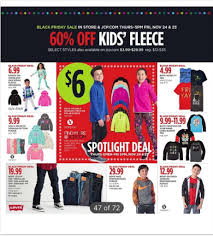 black friday kids jcpenney black friday ad for 2016 thrifty momma ramblings