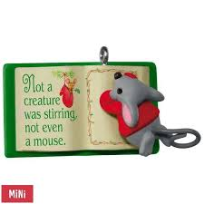 56 best hallmark ornaments images on