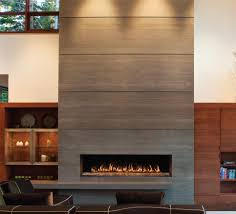 high end specialty fireplaces rp620 kastle fireplace