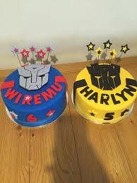 optimus prime cakes transformers cake cake birthdays and transformer party